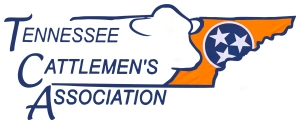 Tennessee Cattlemen's Association