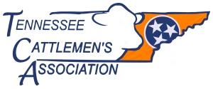 Tennessee Cattlemen's Association