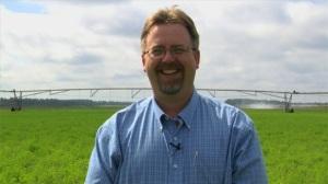 growinggeorgia-2012-07-18-field-day-10-hancock (1)