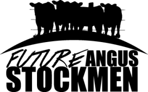 FutureAngusStockkmen_Final2C