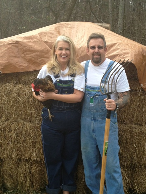 tennessee cattle farms march 2015 tennessee cattlemens association