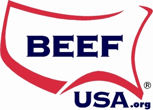 National_Cattlemans'_Beef_Association_Logo