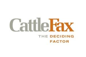 CattleFax-logo