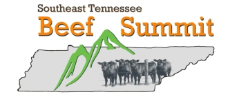 SETN Beef Summit Flyer3 2016-2