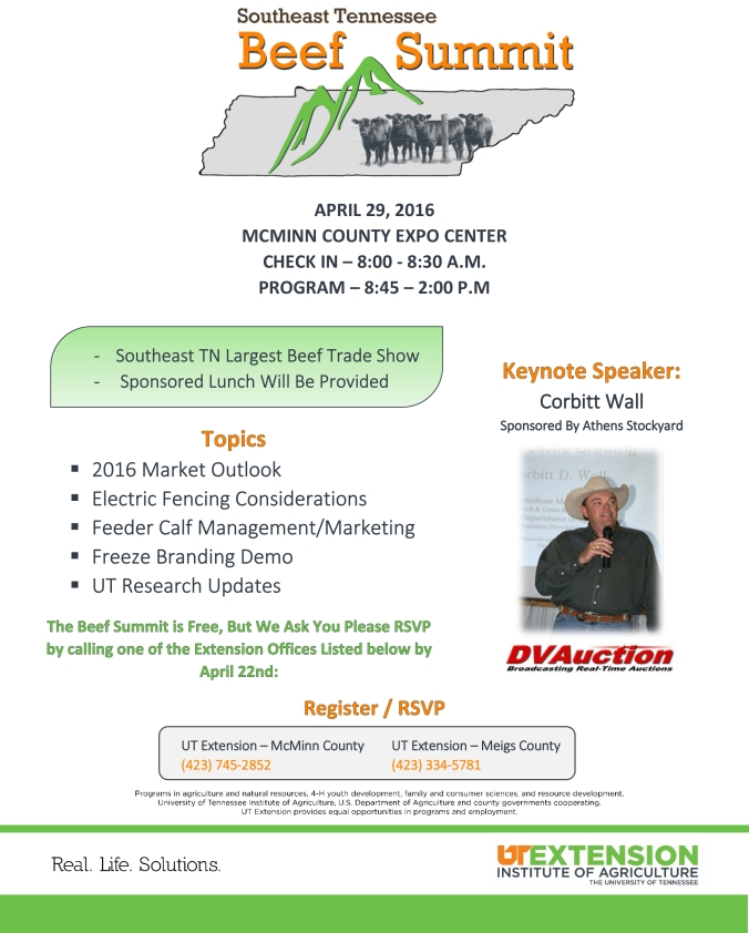 SETN Beef Summit Flyer3 2016