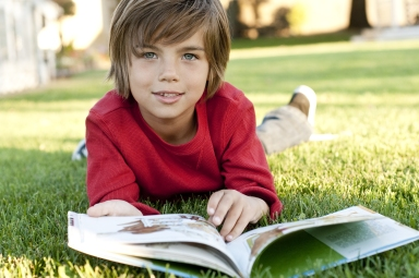bigstock-Boy-Reading-23265302.jpg