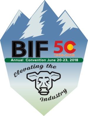BIF_Logo