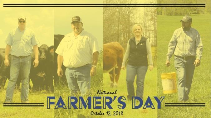 FarmerDay18