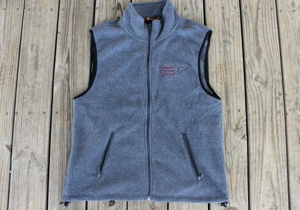 Gray fleece vest.jpg