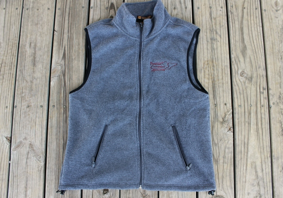 Gray fleece vest.jpg