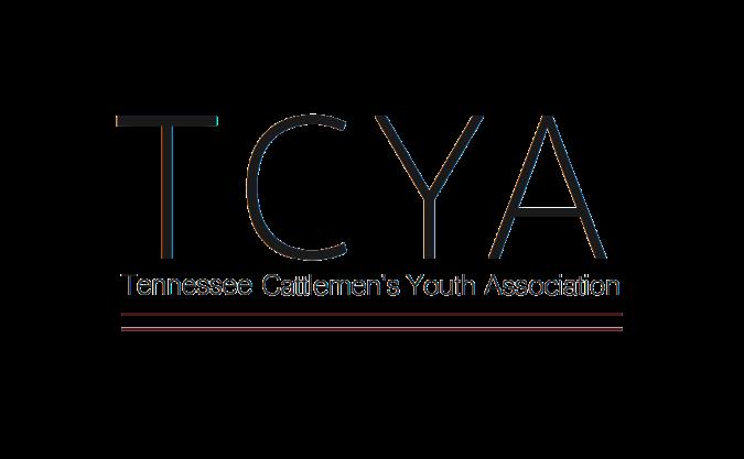 TCYA logo