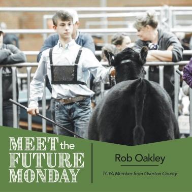 Oakley MFM Insta